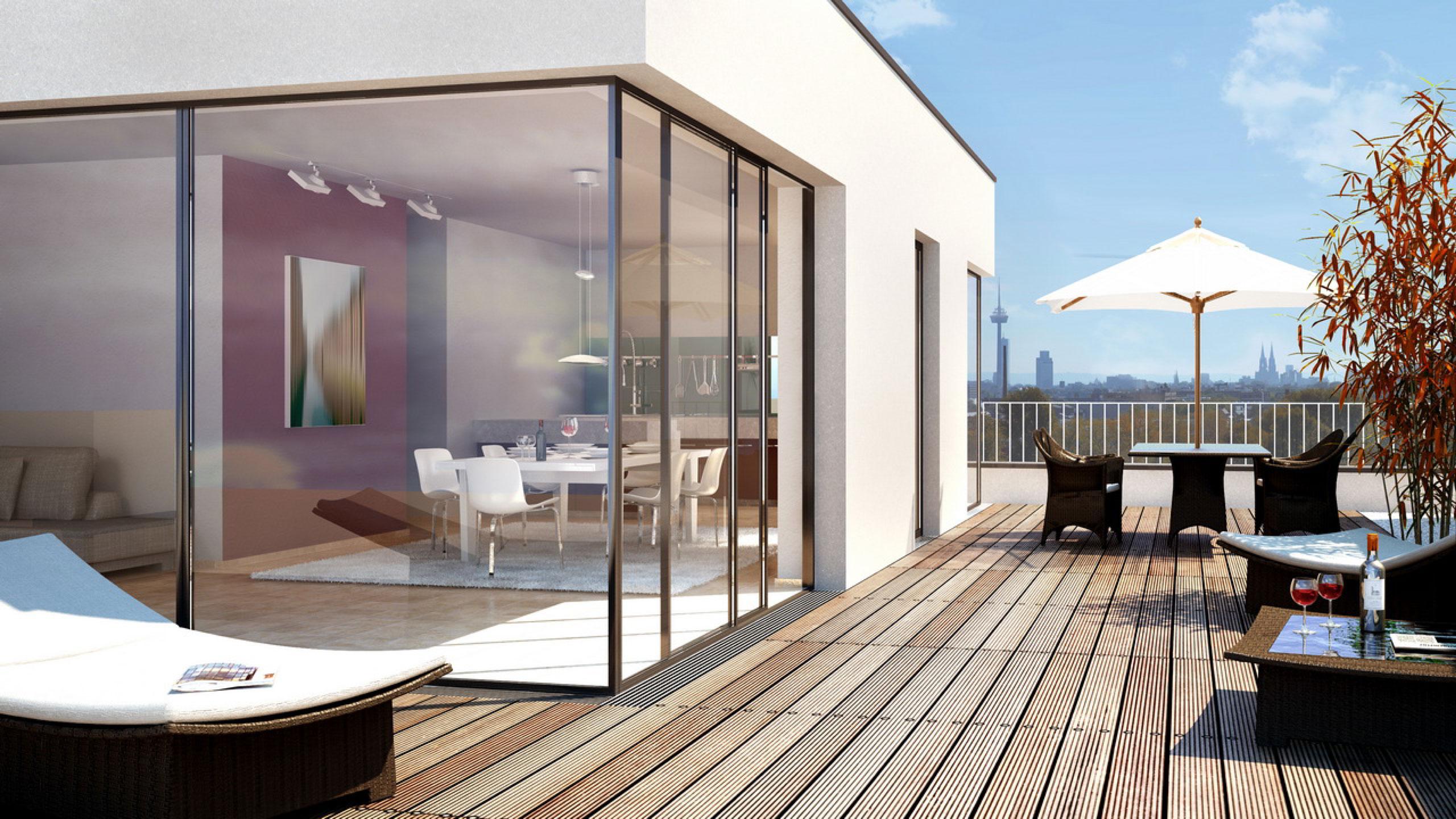 reimann immobilien ihr immobilienmakler im k lner westen. Black Bedroom Furniture Sets. Home Design Ideas